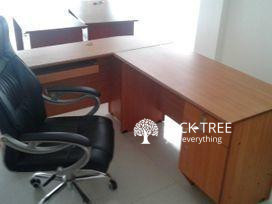 used-office-furniture-partition-new-furnitures-brand-new-big-0