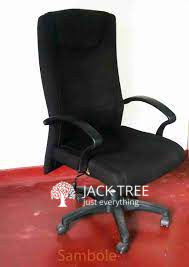 used-office-chairs-in-best-prices-in-quality-chairs-in-sri-lanka-big-0