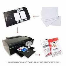 heat-press-sublimation-paper-ink-epson-mug-printing-t-shirt-machi-big-0