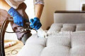 sofa-cleaning-brst-quality-prices-in-sri-lankan-services-small-0
