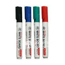 white-board-marker-pen-best-quality-price-in-sri-lanka-big-0