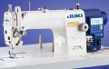juki-sewing-machine-branded-mashings-and-quality-product-small-0