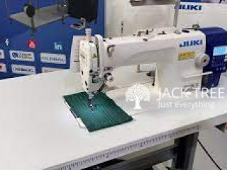 Juki Sewing Machines best quality mashins and quality parts
