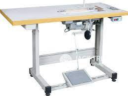 juki-machine-with-the-stand-quality-produts-in-sri-lanka-big-0