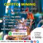 bitcoin-ethereum-crypto-mining-training-program-in-sinhala-small-0