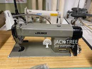 Juki Sewing Machine DDL - 5550 best quality mashings in sri lanka