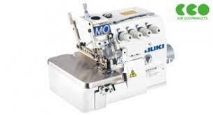 juki-overlock-machine-best-quality-mashings-in-sri-lanka-big-0
