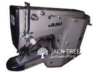 Juki 1850 Bartac Machine quality in sri lanka best price