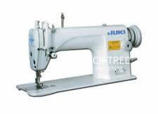 juki-sewing-machine-branded-mashings-and-quality-product-big-0