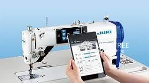 juki-sewing-machine-9800-d4-computerized-full-auto-best-big-0