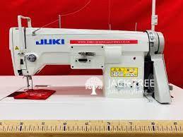 juki-sewing-embroider-machine-best-quality-mashings-big-0
