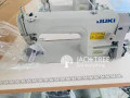 juki-machine-with-the-stand-quality-produts-in-sri-lanka-small-0