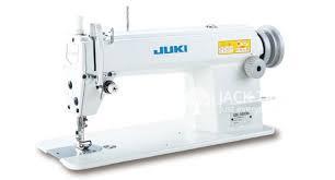 juki-machine-shanggong-japan-brand-and-quality-mashing-big-0