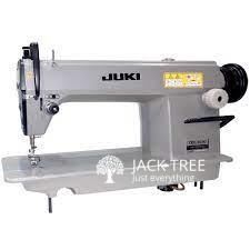 juki-machine-ddl-5550-best-quality-branded-mashin-in-sri-lanka-big-0