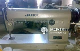old-juki-machine-best-quality-branded-mashing-in-sri-lanka-big-0