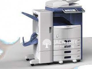 Photocopier Repair Home buissness visit , Toshiba, Ricoh, Sharp