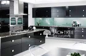 glossy-white-aluminium-pantry-in-sri-lanka-branded-pantry-big-0