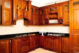 island-wide-pantry-cupboard-works-in-sri-lanka-quality-big-0