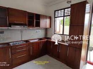 Pantry Cupboard Works Island Wide. in sri lankan panty works