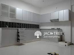 modern-luxury-design-pantry-cupboard-in-sri-lankan-pantry-big-0