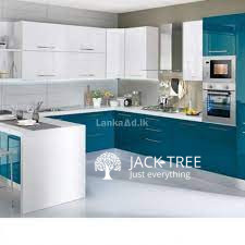 modern-aluminium-pantry-works-in-sri-lankan-branded-pantry-big-0