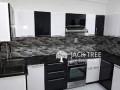 black-aluminum-pantry-cupboards-in-sri-lankan-braded-works-small-0