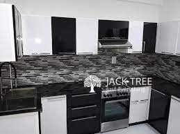 black-aluminum-pantry-cupboards-in-sri-lankan-braded-works-big-0