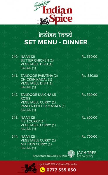 ambasewana-indian-spice-matara-favourite-indian-food-to-your-door-big-3
