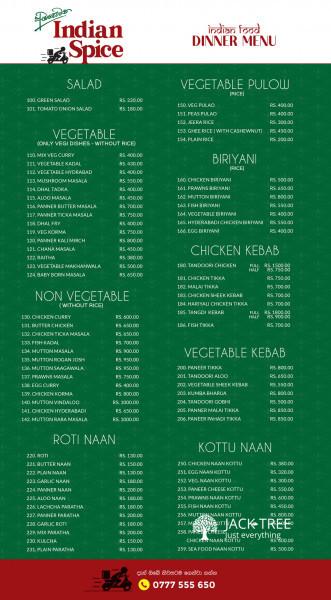 ambasewana-indian-spice-matara-favourite-indian-food-to-your-door-big-0