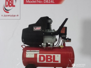 Brand New limited stocks of Air Compressor for lowest Mkt. price