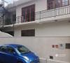 1st-floor-house-in-rajagiriya-to-be-rented-immediately-small-0