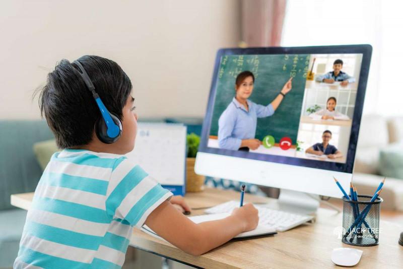 online-english-classes-grade-6-11-sinhala-classes-grade-4-5-big-0