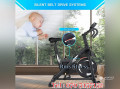 luxury-spin-bike-for-home-use-super-steady-safety-exercise-bike-small-0
