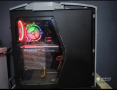 core-i5-4th-gen-12gb-ram-gaming-pc-for-sale-small-0