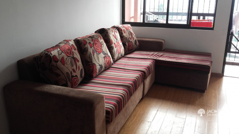 ascon-apartment-5th-floor-for-sell-in-colombo-9-big-0