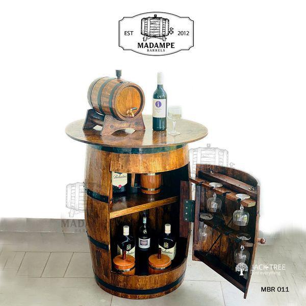 vintiquewise-wooden-rustic-barrel-storage-cabinet-big-0