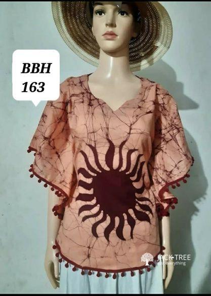 hemantha-batik-made-in-srilanka-big-0