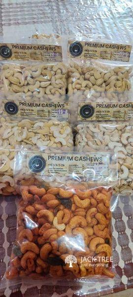 premium-quality-local-cashews-for-sale-big-0