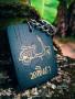 customized-key-tag-hand-made-made-in-sri-lanka-small-0