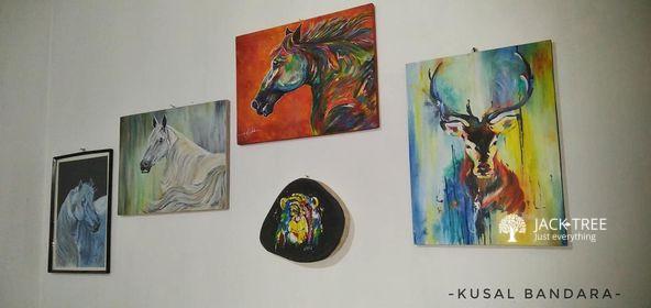hand-made-acrylic-canvas-painting-made-in-sri-lanka-big-0