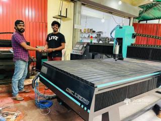 Yantech lanka made in sri lanka product (Yatawatta)