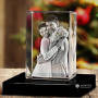 new-laser-crystal-glass-cubes-made-in-srilanka-small-0
