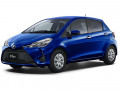 indra-traders-pvt-ltd-car-sale-in-sri-lanka-small-0