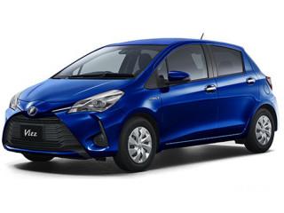 Indra traders pvt ltd car sale in sri lanka