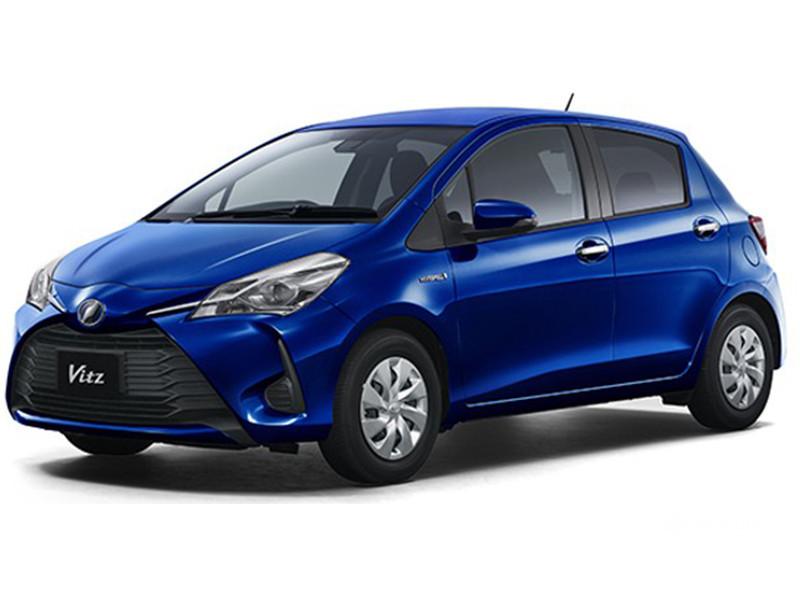 indra-traders-pvt-ltd-car-sale-in-sri-lanka-big-0