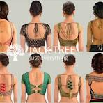 best-clothes-lily-saree-jackets-in-sri-lanka-big-0