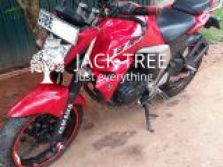 Riyasewana Lanka (Pvt) Ltd in Sri Lanka -- motorbikes -- saler --