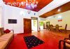 fully-furnished-house-available-for-rent-in-moratuwa-city-big-0
