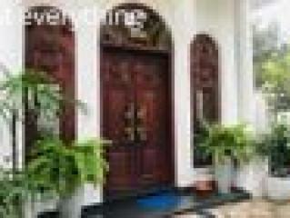 Best House for Sale in Veyangoda, Gampaha