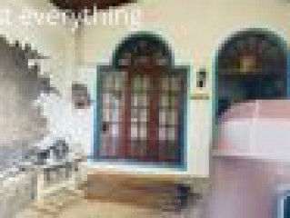 Best Perfect House for Sale in Kadawatha , house
